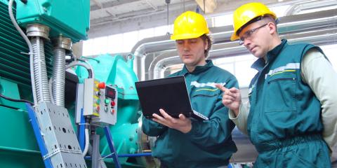 3 Key Traits of Profit-Boosting Manufacturing Engineers, Akron, Ohio