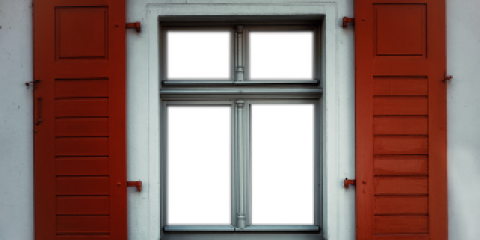 Why You Should Choose Berger Home Improvement for Your Window Installation Needs , Cincinnati, OH, Kentucky