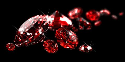 Intriguing Facts About July's Birthstone & Jewelry That Includes It, Shiloh, Arkansas