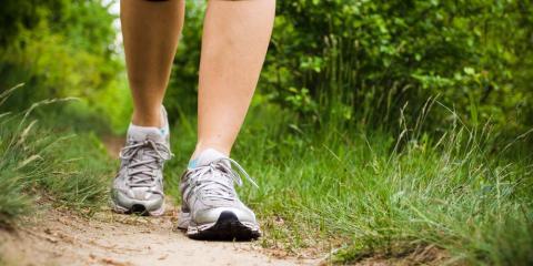 Top 5 Tips to Relieve Swollen Feet During Pregnancy, Dardenne Prairie, Missouri