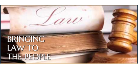 The Podor Law Firm, LLC, Personal Injury Attorneys, Services, Solon, Ohio