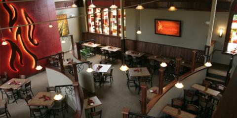 Pogreba Restaurant, Restaurants, Restaurants and Food, La Crosse, Wisconsin