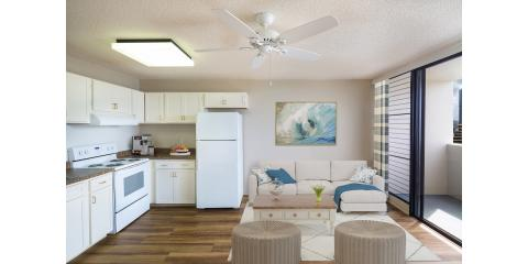 3 Tips for Arranging Furniture in an Apartment Rental, Honolulu, Hawaii