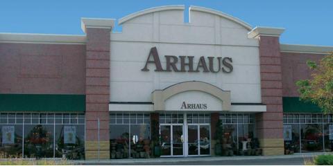 Arhaus Furniture   Columbus, Home Furnishings, Shopping, Columbus, Ohio