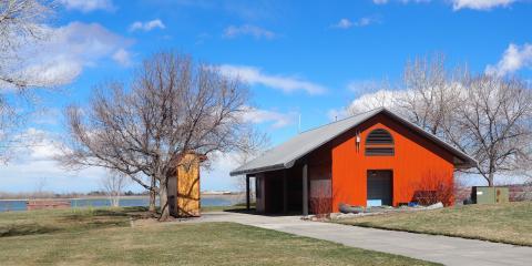 3 Tips for Ventilating a Pole Barn, Dothan, Alabama