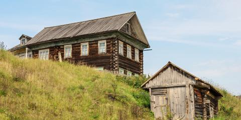 Ways To Use Commercial Pole Barns Amp Post Frame Buildings