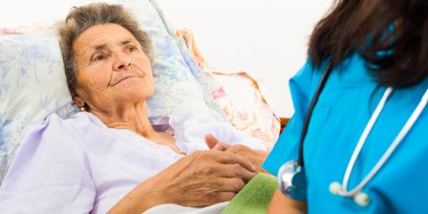 Get Peace of Mind With In-Home Care From Polish Helping Hands, Farmington, Connecticut