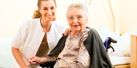 Why You Should Choose a Home Companion for Your Parent or Loved One, Farmington, Connecticut