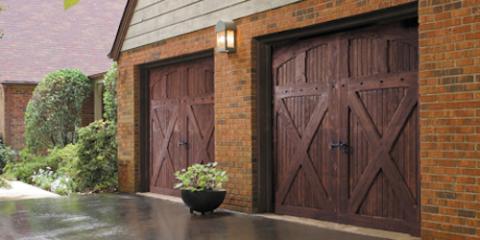 For Garage Door Installation \u0026&; Repair Call Polk County Door Service  White Oak & For Garage Door Installation \u0026 Repair Call Polk County Door Service ...