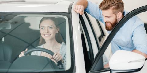 Montana's Mandatory Auto Insurance Minimums Explained, Polson, Montana
