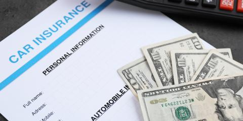 3 Ways to Save Big With Auto Insurance Discounts, Polson, Montana