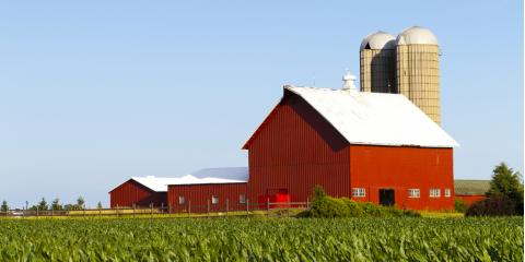 4 Great Reasons Every Farmer & Rancher Needs Farm Insurance, Polson, Montana