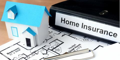 3 Critical Aspects You Need to Make Sure Your Home Insurance Covers, Polson, Montana