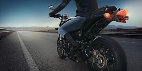 Shopping for Motorcycle Insurance? 3 Questions to Ask, Polson, Montana