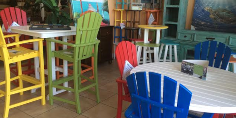 Direct Furniture Has Great Deals On Patio Furniture, Foley, Alabama