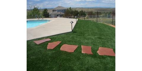PolyGrass: Your Artificial Turf Professionals, Fremont, California
