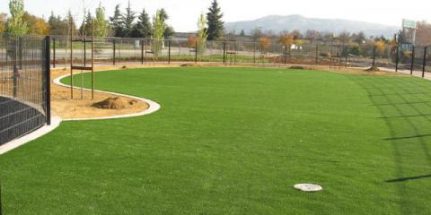 Considering Artificial Turf For Your Bay Area Lawn? PolyGrass Explains the Installation Process, Fremont, California