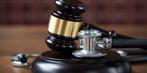 3 Common Reasons Medical Malpractice Claims Are Filed, Pomeroy, Ohio