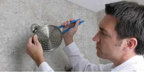What to Look for When Choosing a Plumbing Contractor in Avon, OH, Avon, Ohio