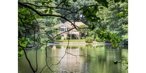 Home for Sale 12 Hawthorne Lane Weston, MA, Wellesley, Massachusetts