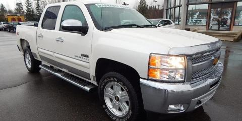 3 Points to Consider Before Buying a Pickup, Ponderay, Idaho