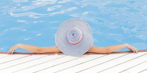 3 Benefits of an In-Ground Swimming Pool in Butler, Butler, New Jersey