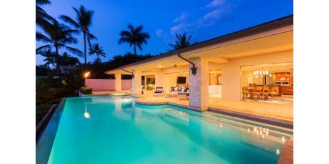 Replace or Repair? Buck's Pool Service Explains the Best Options for Pool Pump Repair, Koolaupoko, Hawaii