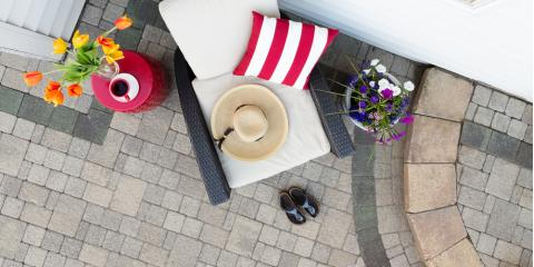 5 Tips to Prepare Outdoor Living Spaces for Summer, St. Charles, Missouri