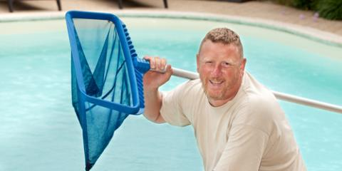 Why It's Time to Start Looking for a Pool Maintenance Company, Newtown, Ohio