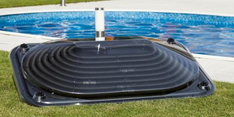 3 Reasons to Invest in a Solar-Powered Pool Heater, Kihei, Hawaii