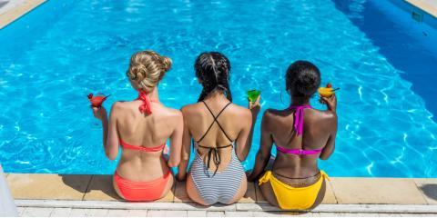 3 Reasons to Consider a Pool Maintenance Professional, Honolulu, Hawaii