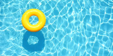 3 Things You Need to Do Before the Pool Opening This Summer, Lexington-Fayette Central, Kentucky