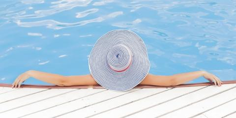 3 Do's & Don'ts for Building Above Ground Pools, Kihei, Hawaii