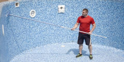 Top 5 Services Offered by a Quality Pool Remodeling Company, Scotch Plains, New Jersey