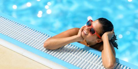 3 Pool Supplies Every Pool Owner Should be Familiar With, Kihei, Hawaii