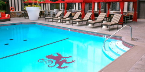 3 Ways Boutique Hotels Differ From Chain Operations, Hadley, Missouri