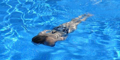 Don't Forget! 4 Often-Overlooked Pool Maintenance Tips, Kihei, Hawaii