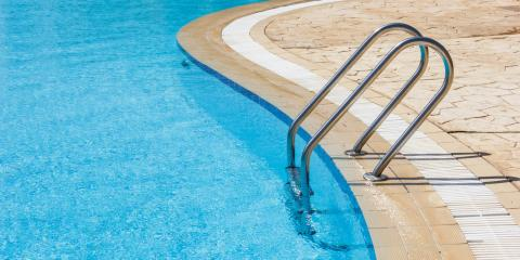 15% Off Pool Supplies at Treat's Pools & Spas, Montville, Connecticut