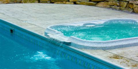 3 Ways That Having a Pool Will Change Your Life, Montville, Connecticut