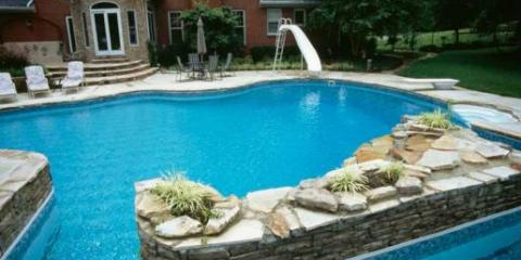 High Point Pros Present 7 Swimming Pool Maintenance Tips
