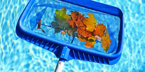 3 Expert Tips to Increase the Energy Efficiency of Your Swimming Pool, Troy, Missouri