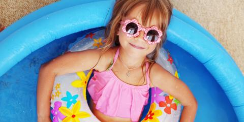 5 Tips From Your Local Pool Contractors During Water Safety Month, Koolaupoko, Hawaii