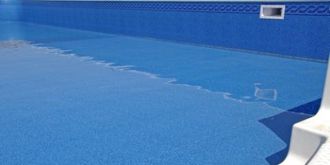 To Maintain Your Pool Liner, Follow These Simple Maintenance Tips , Cincinnati, Ohio