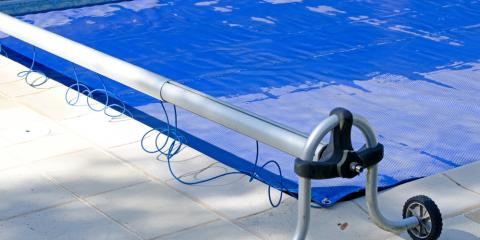 Pool Maintenance Pros Explain When to Close Your Pool, Lexington-Fayette, Kentucky