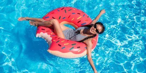 What You Need to Know Before Installing a Pool, Kihei, Hawaii