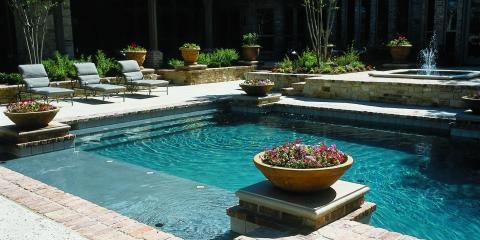 Pool Pro Lists 7 Benefits of Owning In-Ground Pools, Kihei, Hawaii