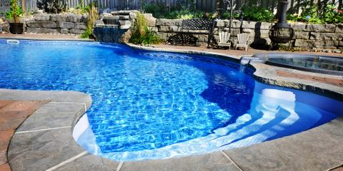 Types of Swimming Pools You Can Install & How Your Choice Impacts Pool Pump Use, Covington, Kentucky