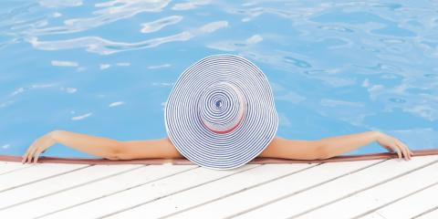 3 Must-Have Pool Supplies to Keep Your Pool Sparkling Clean, Arden-Arcade, California