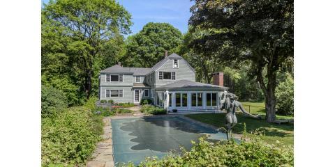 Home for Sale 209 Old Ct Path Wayland MA, Wellesley, Massachusetts