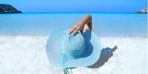 4 Skin Cancer Prevention Tips, Savannah, Georgia
